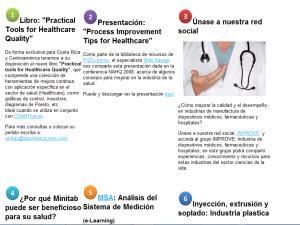 recursos dispositivos médicos farma hospitales bbcross